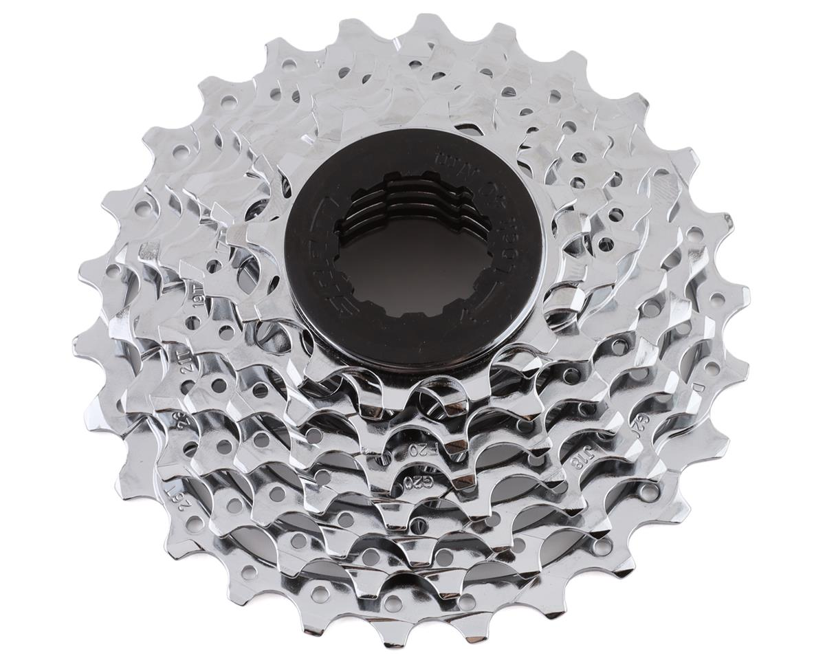 SRAM PG-850 8 Speed Cassette  (12-26T)