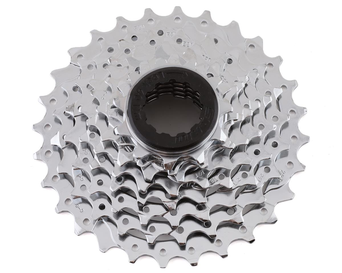 SRAM PG-850 8 speed Cassette (11-28T)