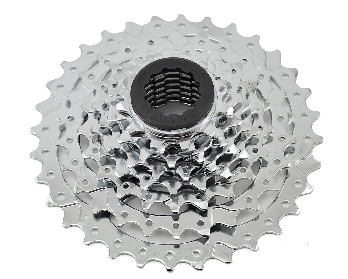 SRAM PG-850 8 Speed Cassette (11-32T)