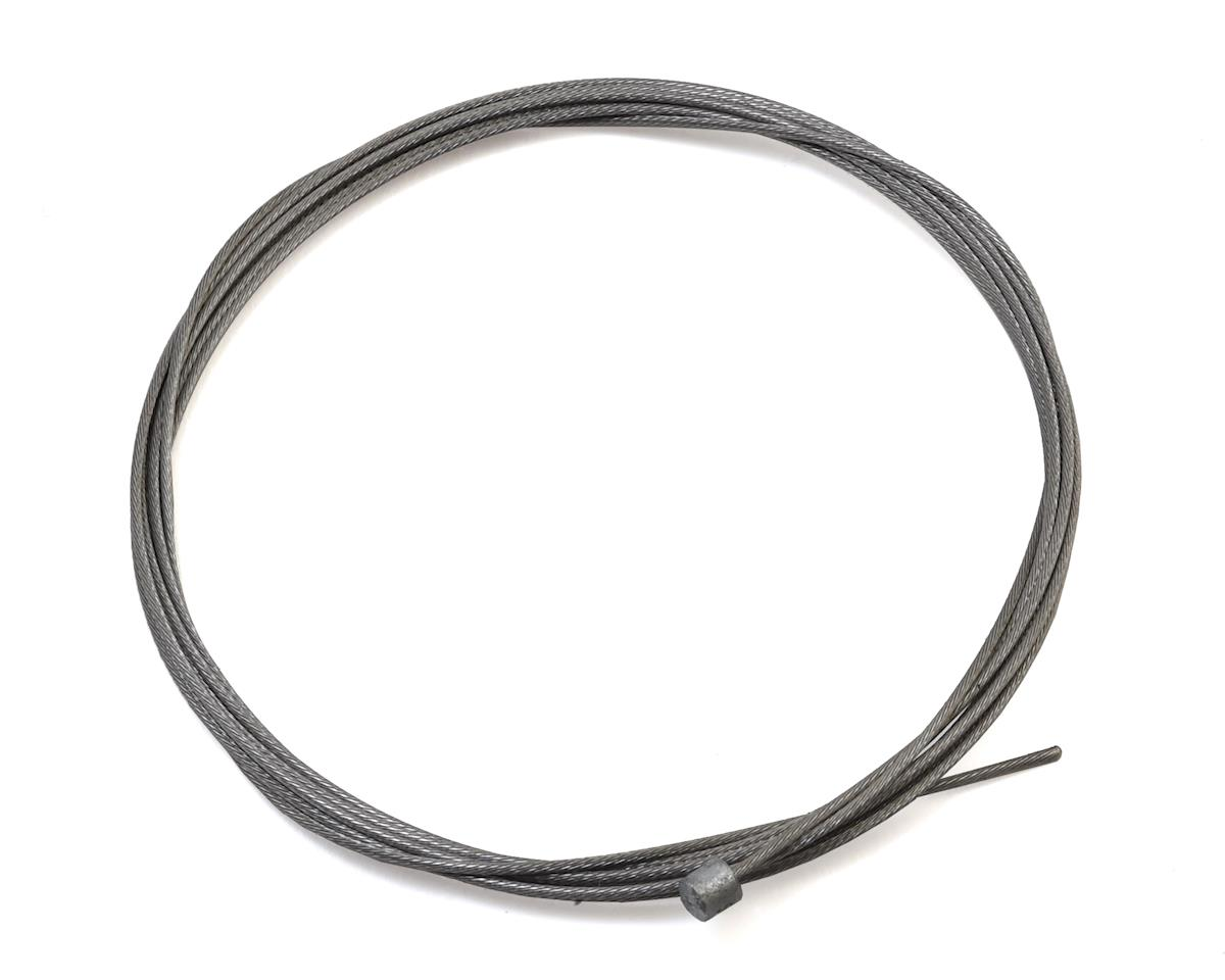 SRAM Stainless Derailleur Cable (1.1x2200mm) | alsopurchased