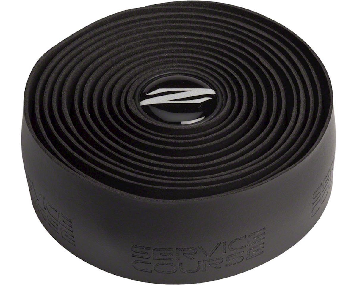 SRAM Service Course Bar Tape (Black)