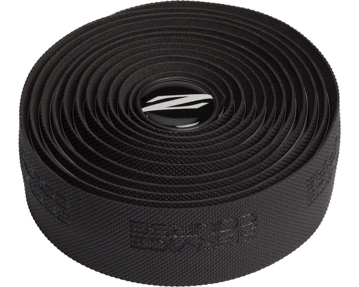 SRAM Service Course CX Bar Tape (Black)