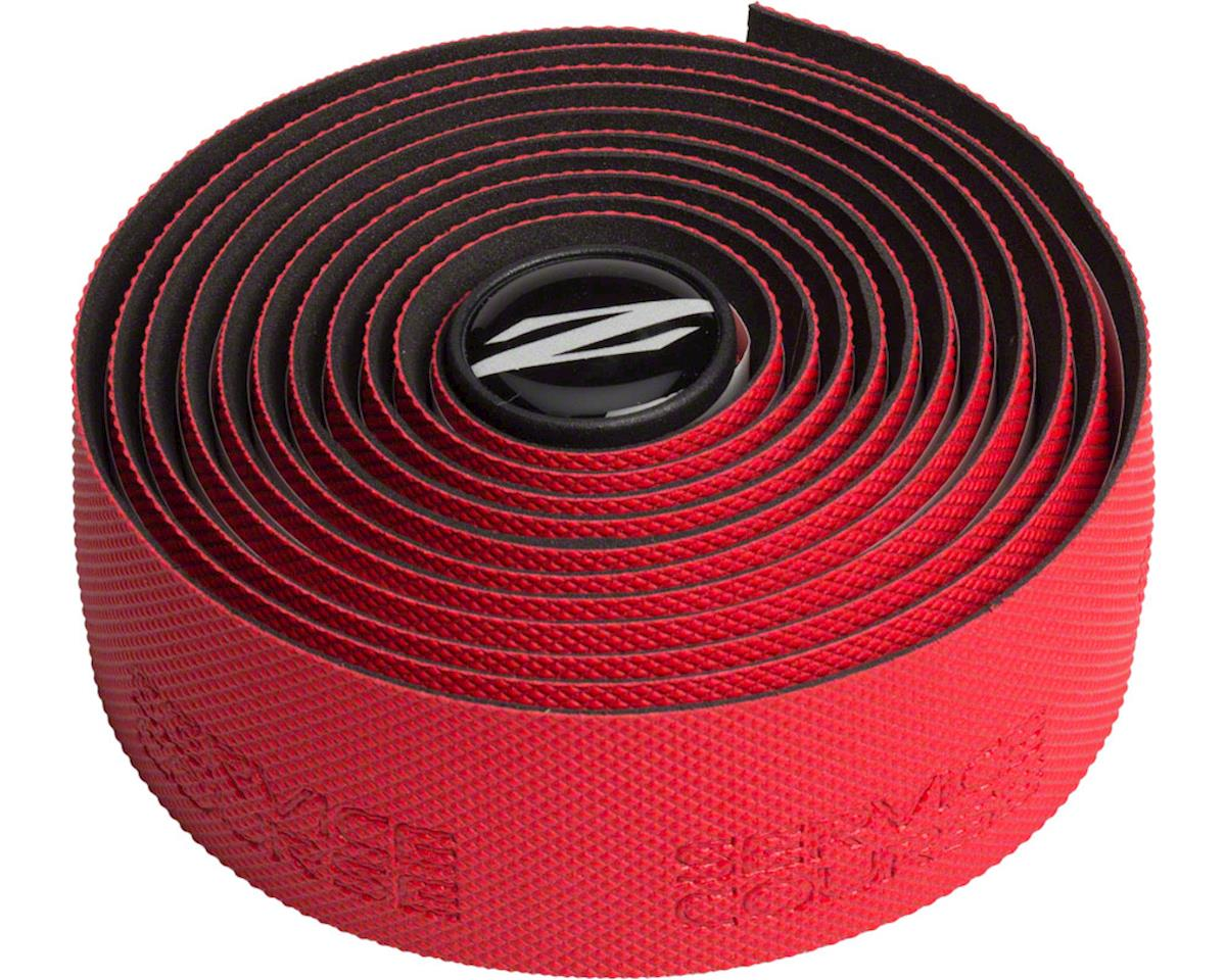 SRAM Service Course CX Bar Tape (Red)
