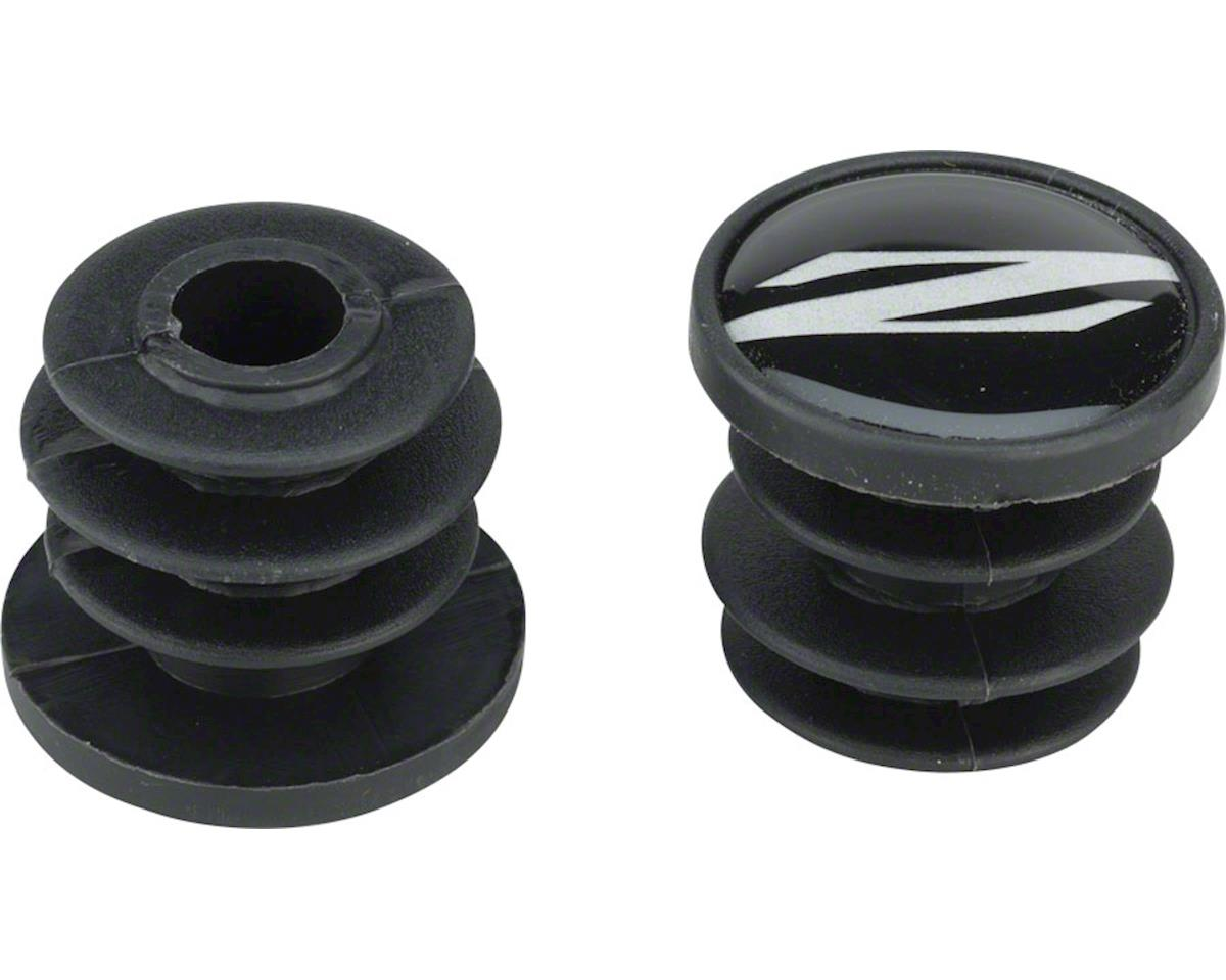 SRAM Service Course Bar End Plugs (2)