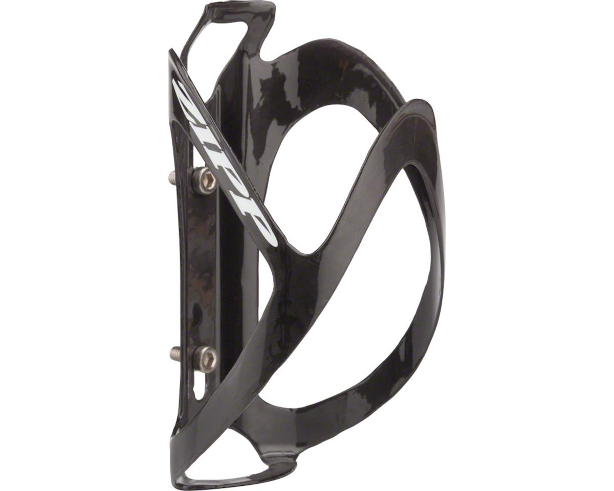 ZIPP Vuka BTA Carbon Water Bottle Cage (Black) | relatedproducts