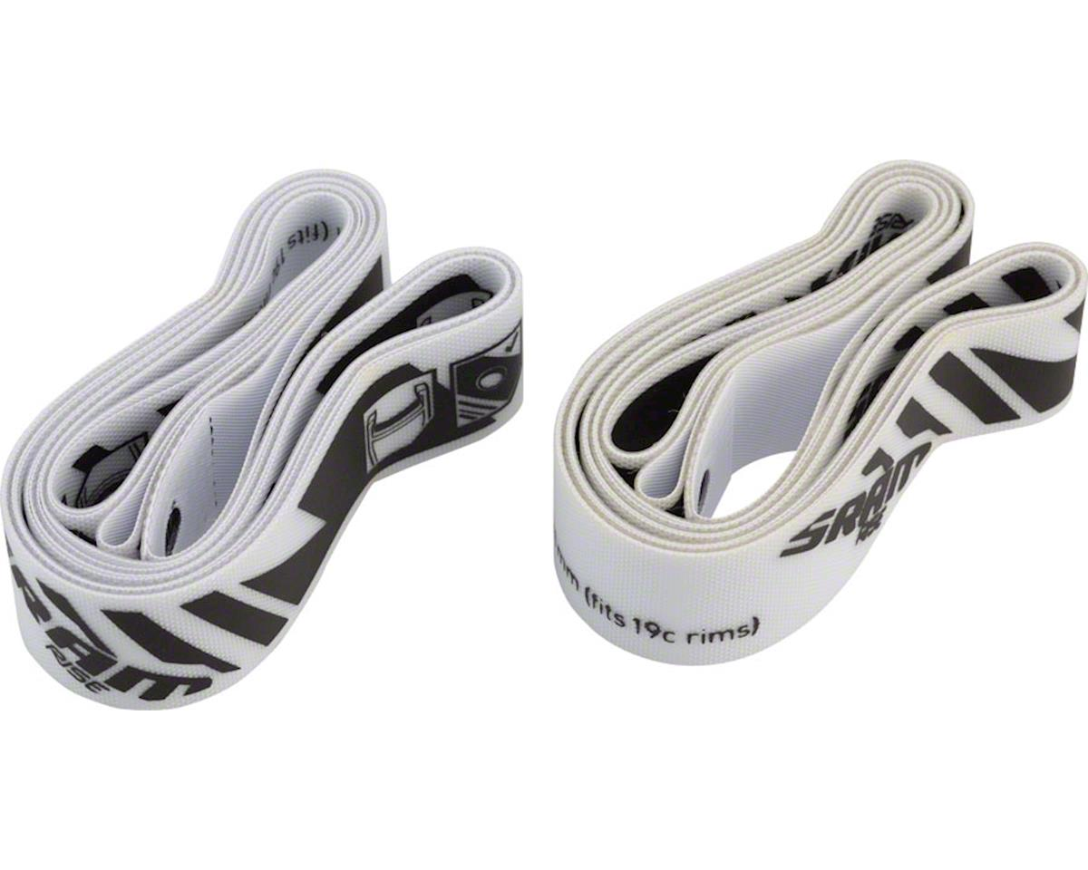"SRAM 29"" Rise Wheel Rim Strips (Pair)"