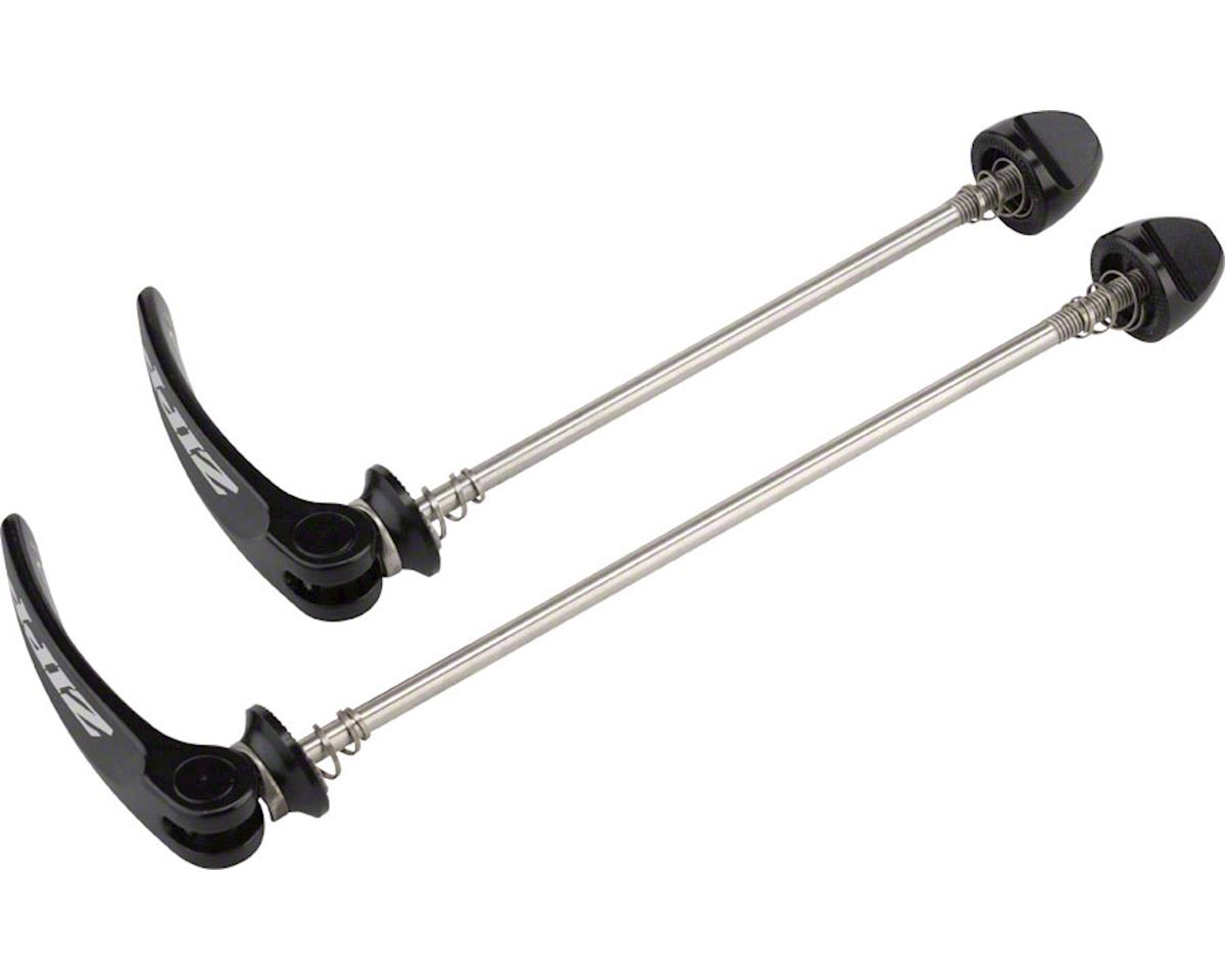 SRAM Tangente Quick Release Skewer Set (100mm/135mm) (Disc) (Stainless Steel)