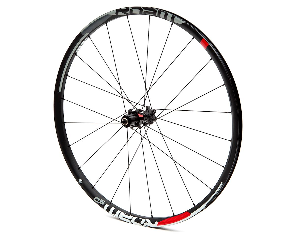 "SRAM Roam 50 Rear 27.5"" UST Wheel (Shimano Freehub) (6-Bolt Disc)"