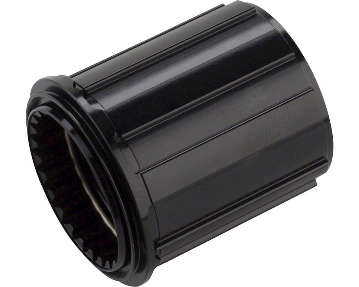 SRAM Roam 60/Roam 50/Rail 50 End Caps and 9-10 Speed Freehub Body (142mm)