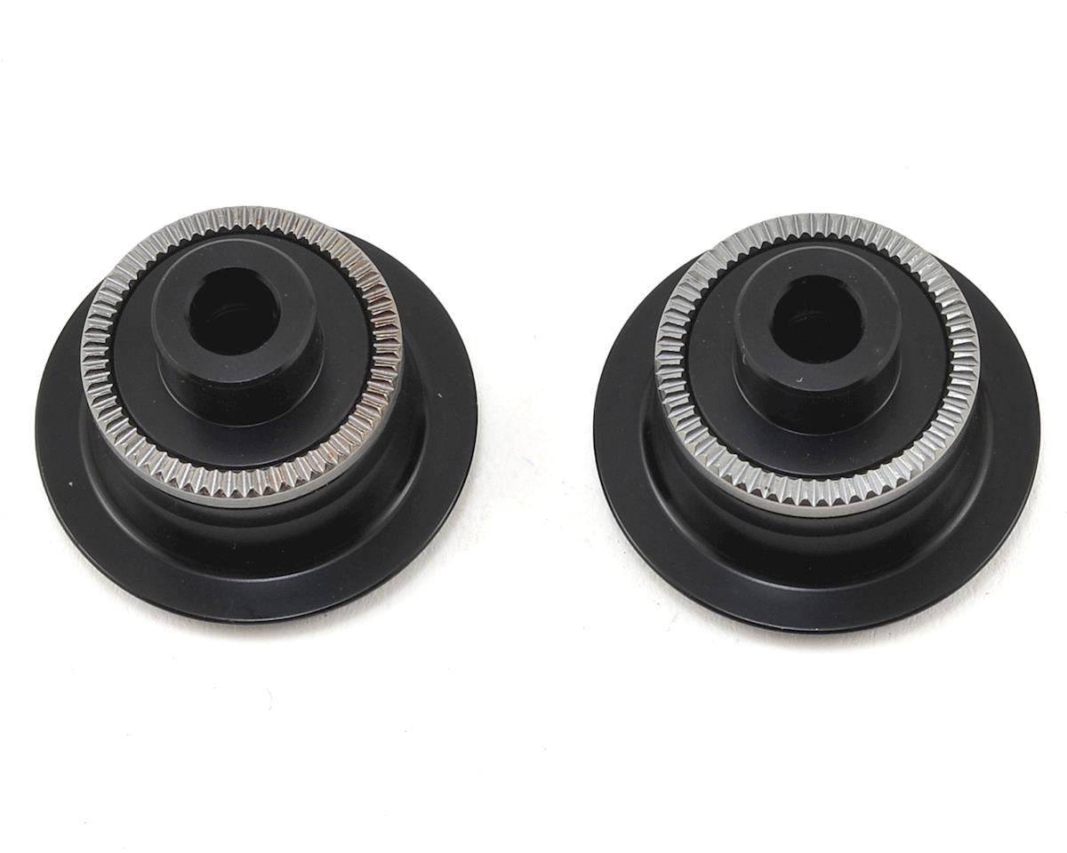 SRAM X0 Hub Conversion Caps (Rear 10X135)