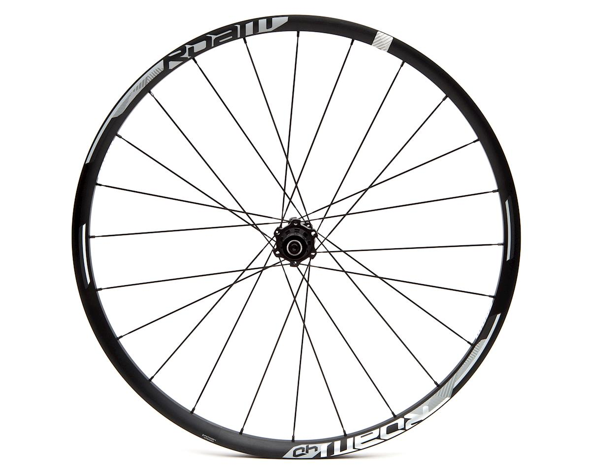 "SRAM Roam 40 27.5"" UST Rear Wheel (9-10 Speed) (6-Bolt Disc)"