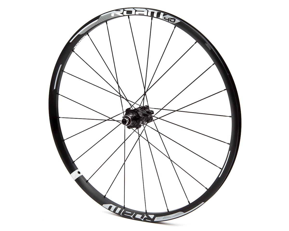"SRAM Roam 40 27.5"" UST Rear Wheel XD (11-Speed) (6-Bolt Disc)"