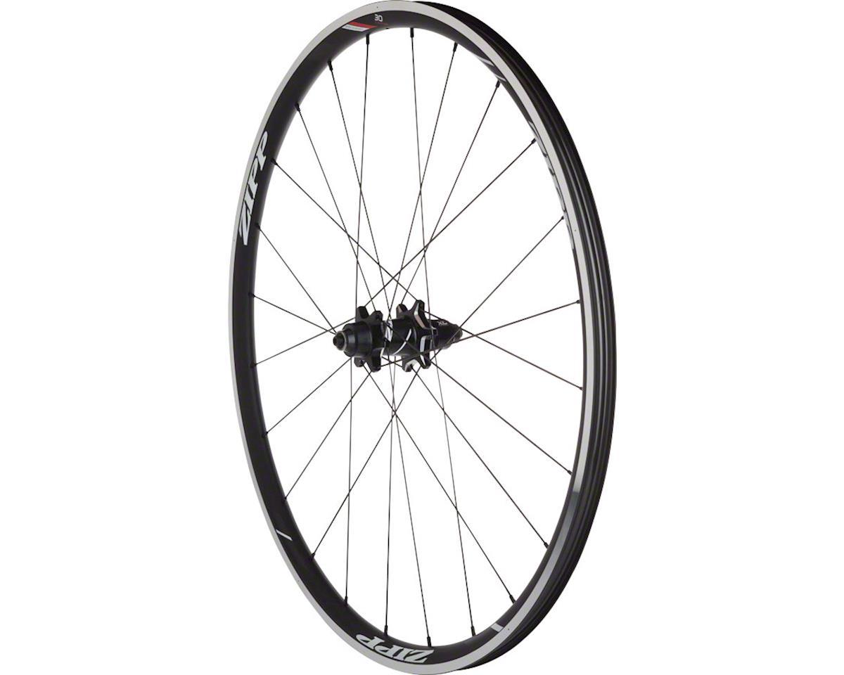 Zipp 30 Course Clincher Rear Wheel (700c)