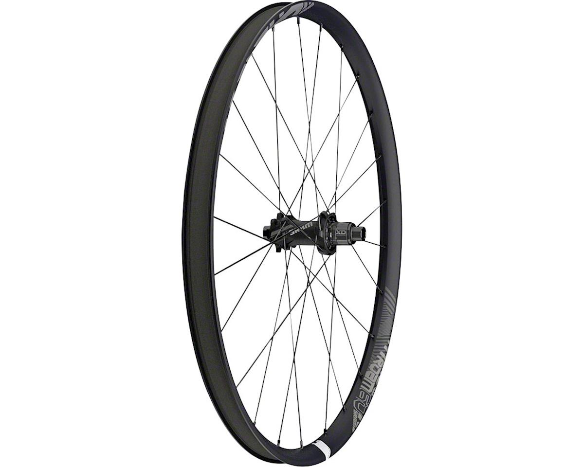 "SRAM Roam 60 29+"" Carbon Tubeless Rear Wheel (XD Driver) (12x148mm) (6-Bolt)"