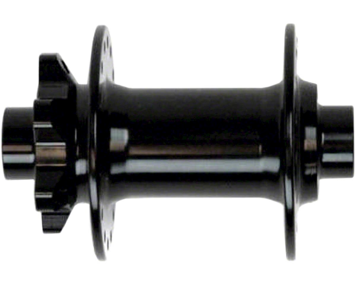 SRAM 716 X7 32 Hole Front Hub (15x100mm) (6-Bolt)