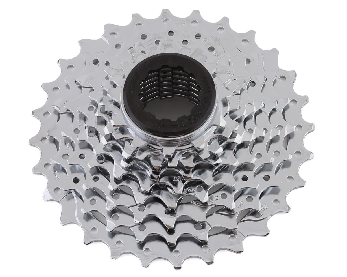 SRAM PG-950 9-Speed Cassette (11-28T)