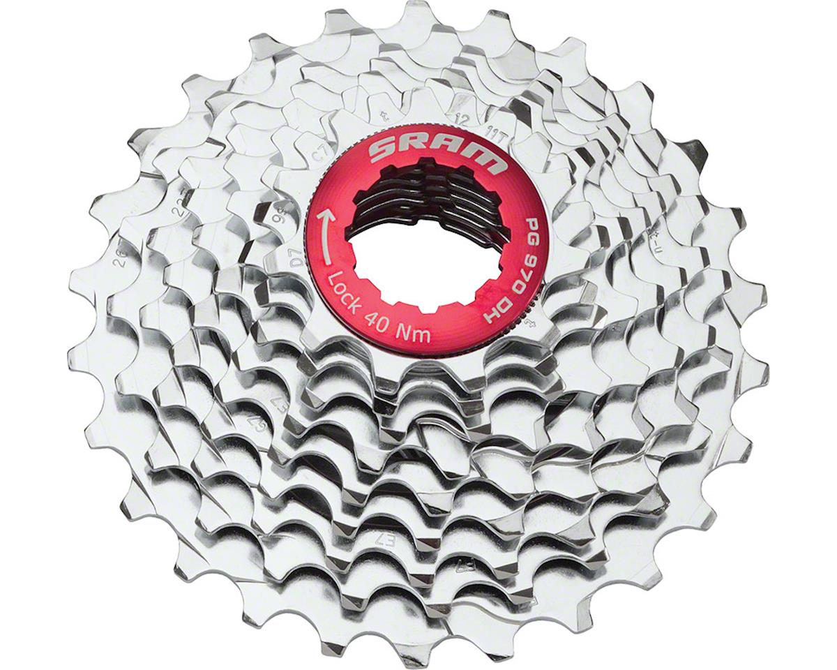 SRAM PG-970 9 Speed Downhill Cassette (11-26T)
