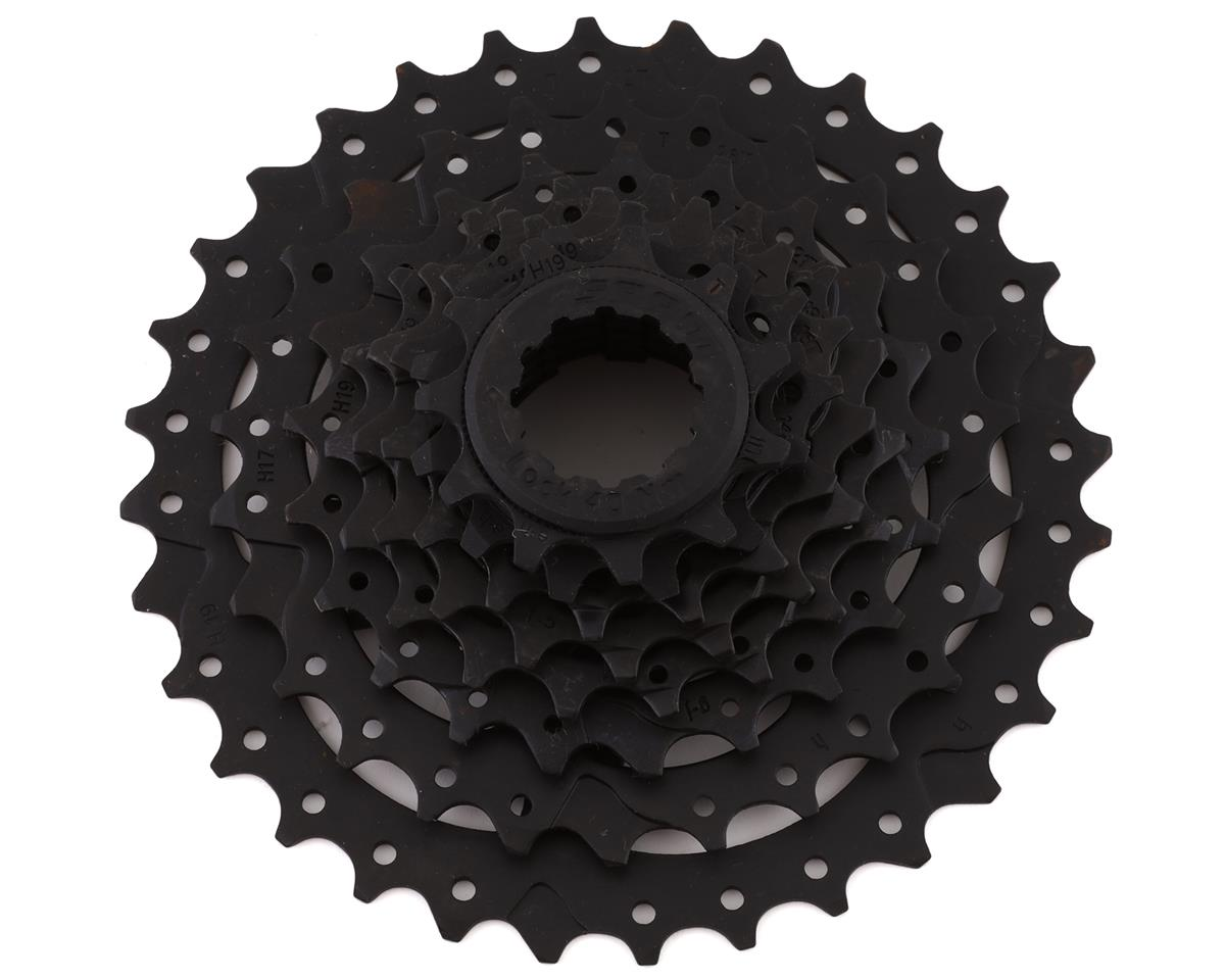 SRAM PG-820 8 Speed Cassette Black (11-32T)