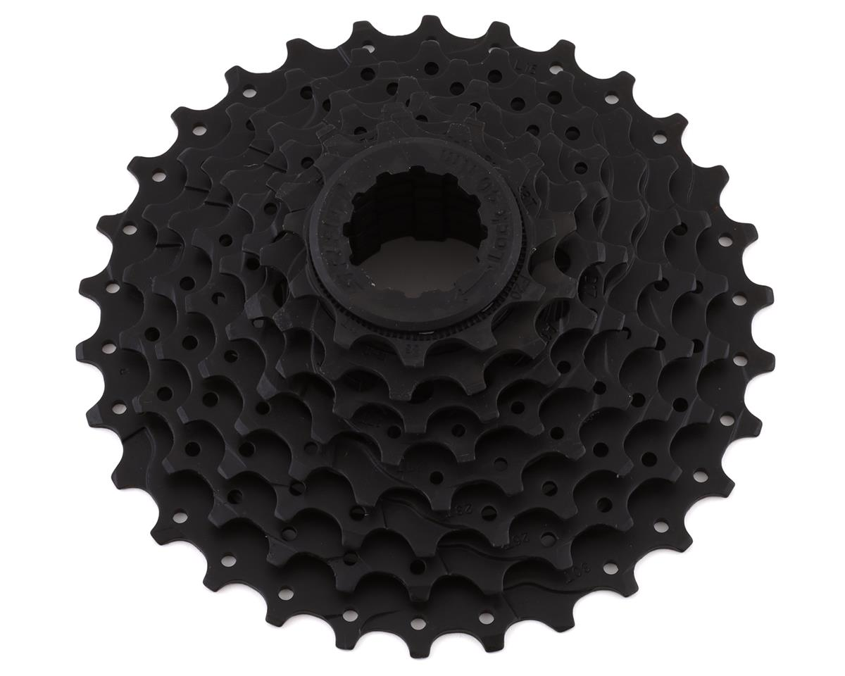 SRAM PG-820 8 Speed Cassette Black (11-30T)