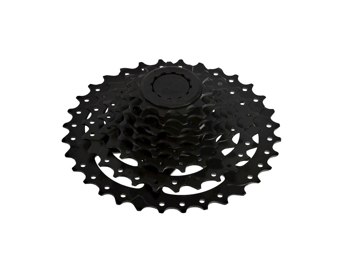 SRAM PG-820 8 Speed Cassette Black (11-28T)