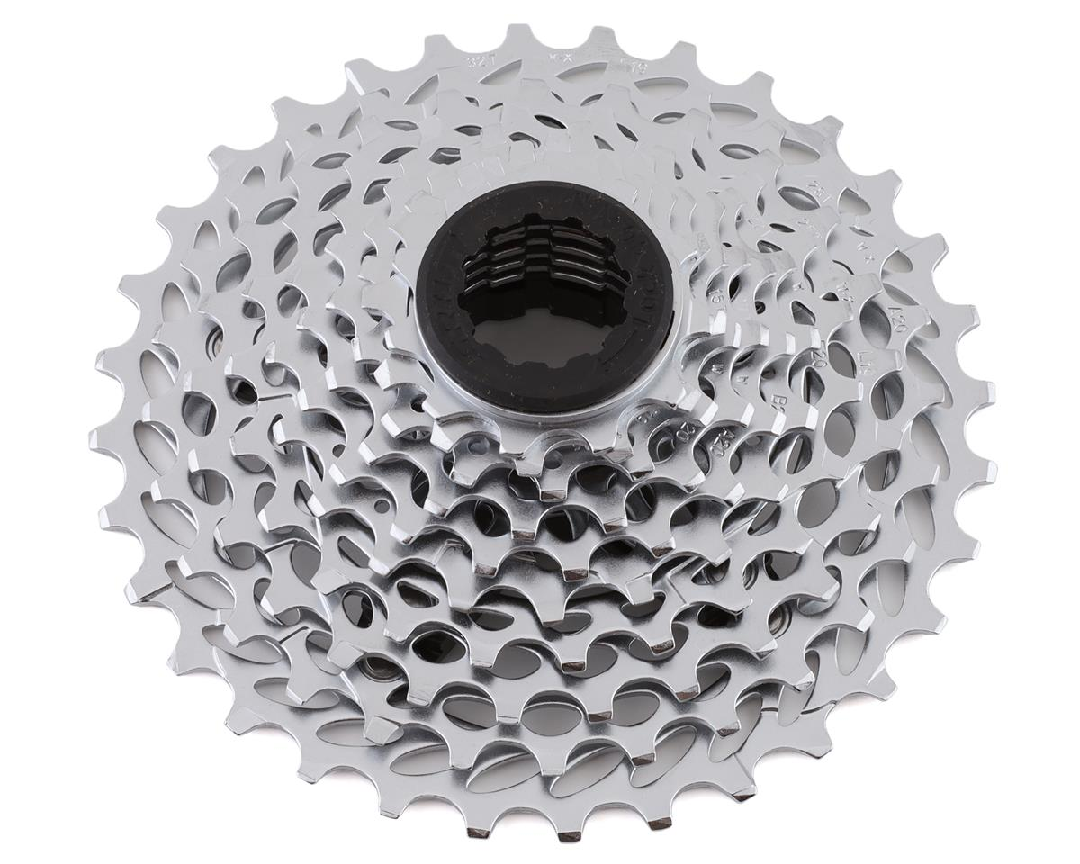 SRAM PG-1030 10 Speed Cassette (11-32T)