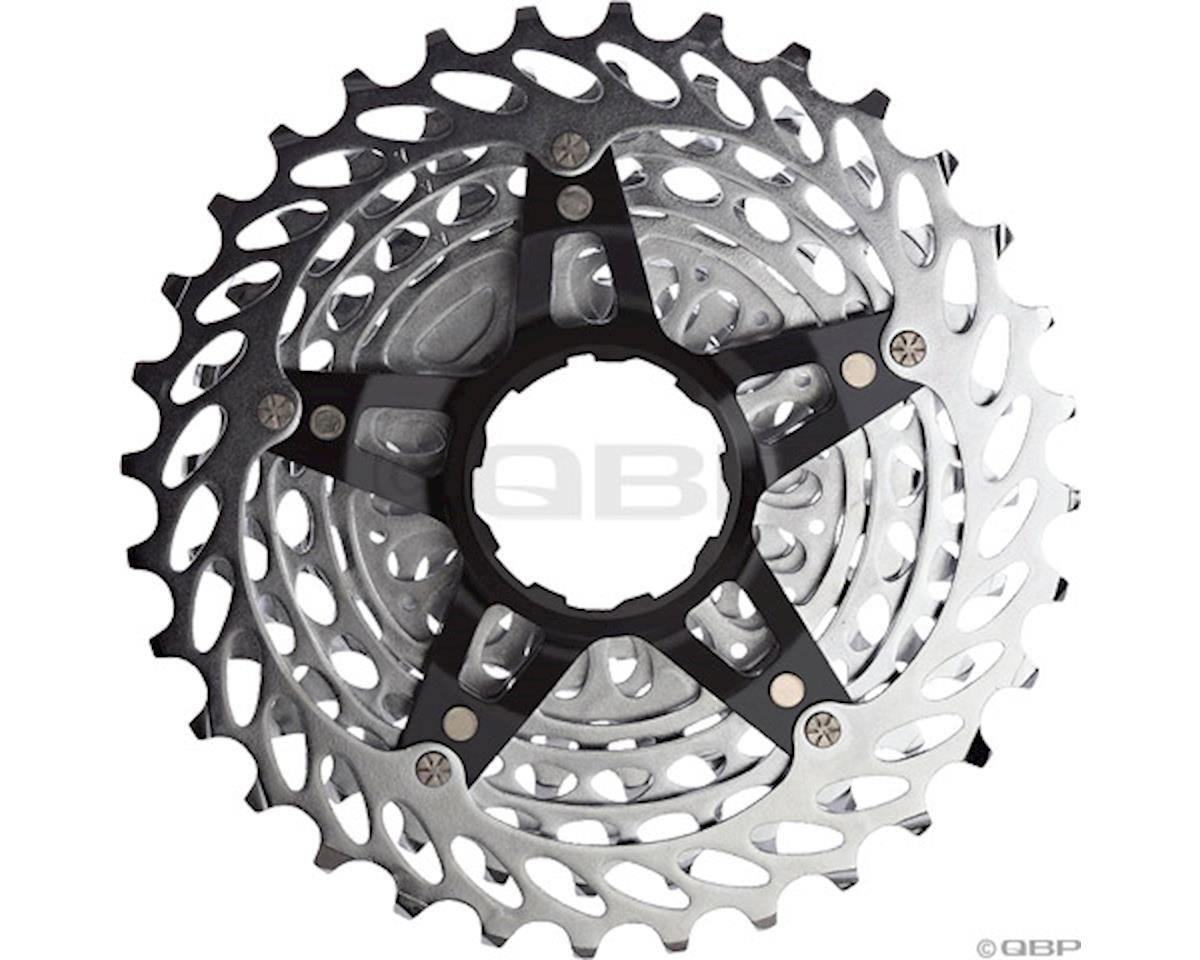 SRAM PG-1050 10 Speed Cassette (11-26T)