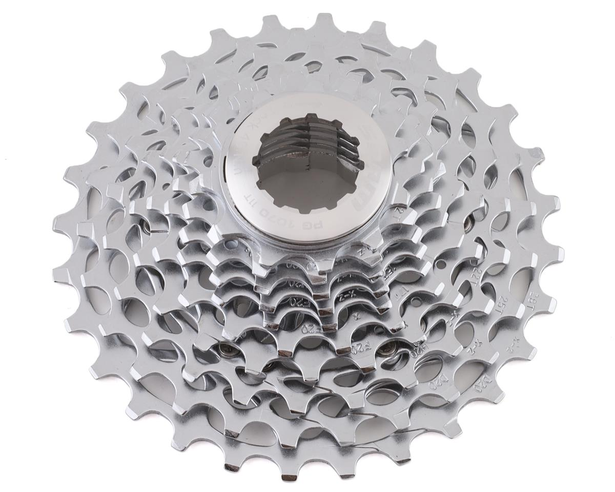 SRAM PG-1070 10 Speed Cassette (11-28T)