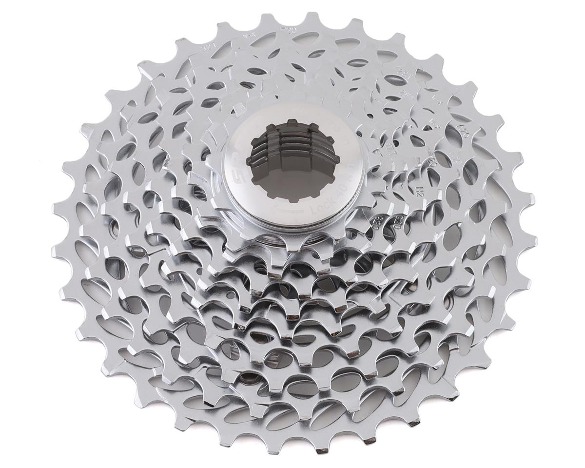 PG-1070 10 Speed Cassette (11-32T)