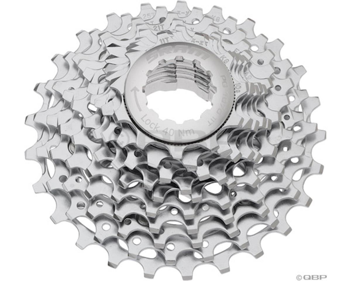 SRAM PG-1070 10 Speed Cassette (12-32T)