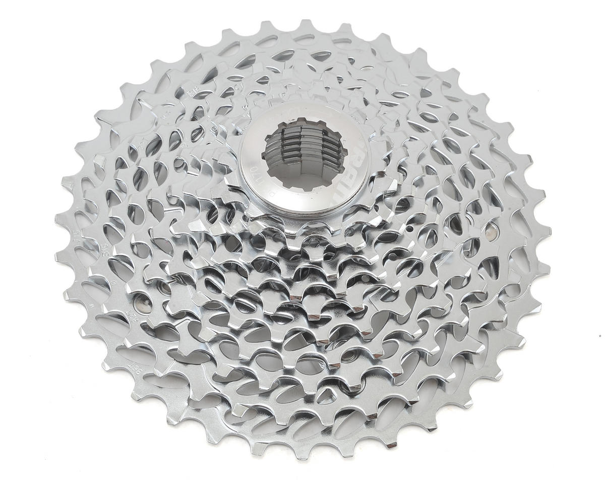 SRAM PG-1170 11-Speed Cassette (11-36T)