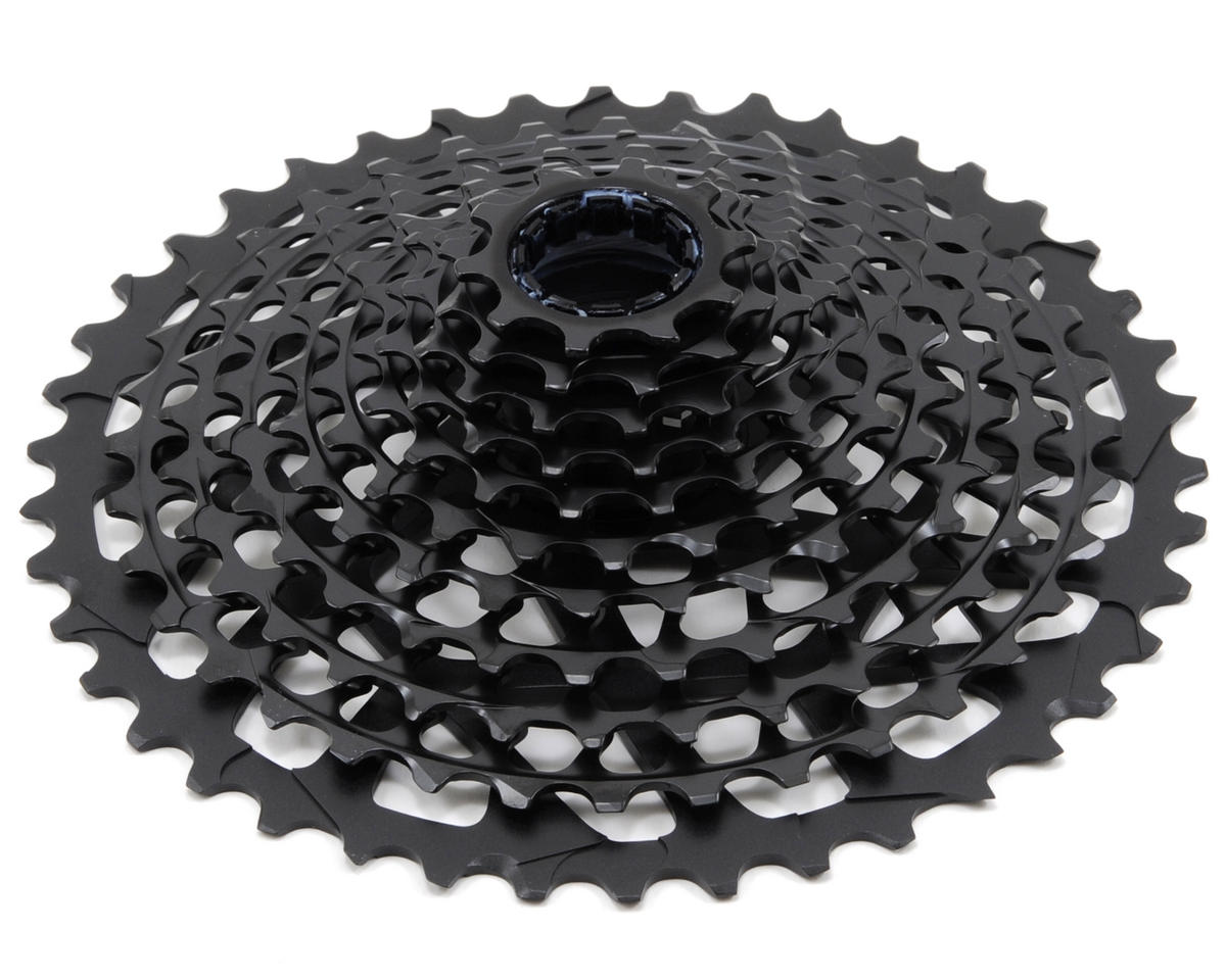 SRAM X01 XG-1195 X-DOME 11-Speed Cassette (10-42)