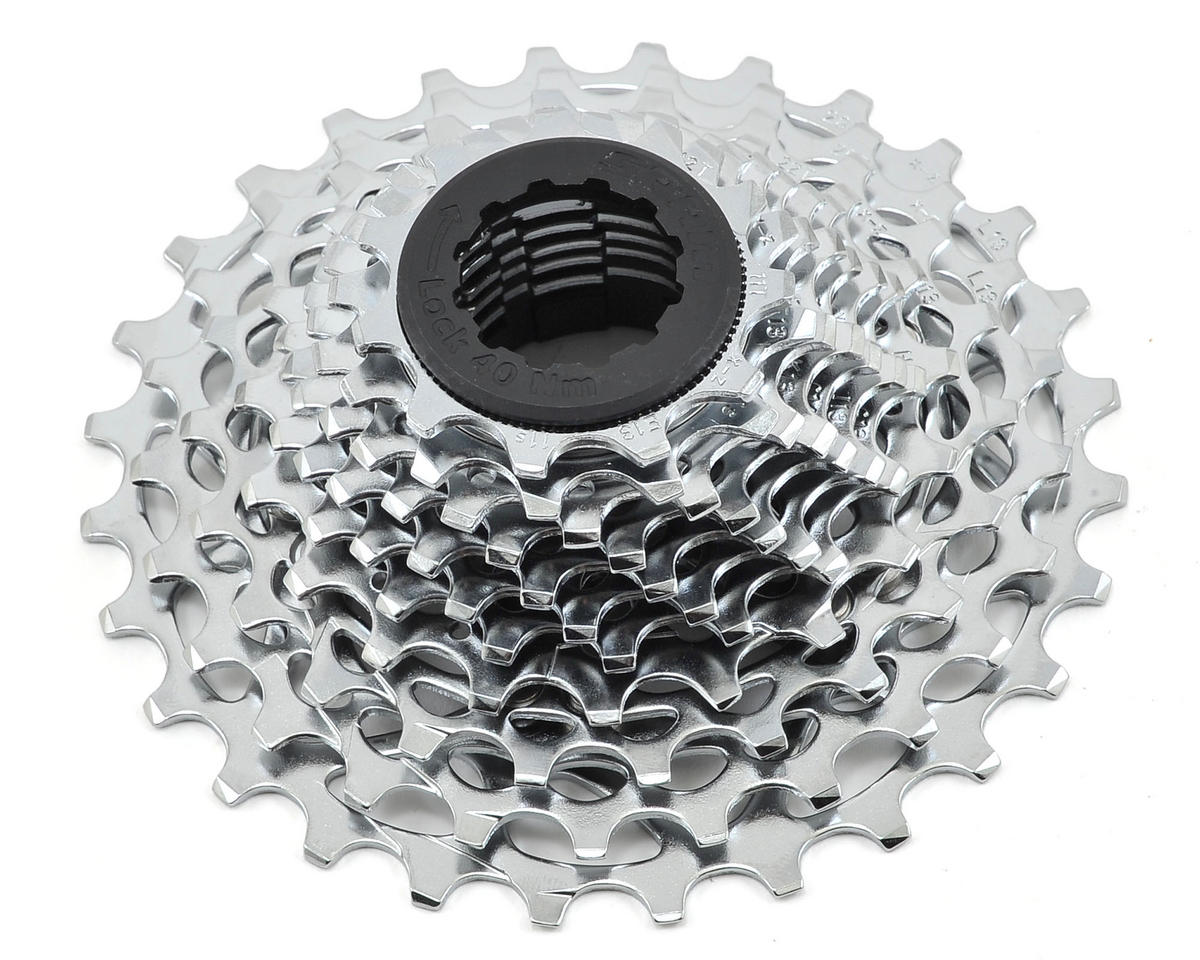 SRAM PG-1130 11-Speed Cassette (11-28T)
