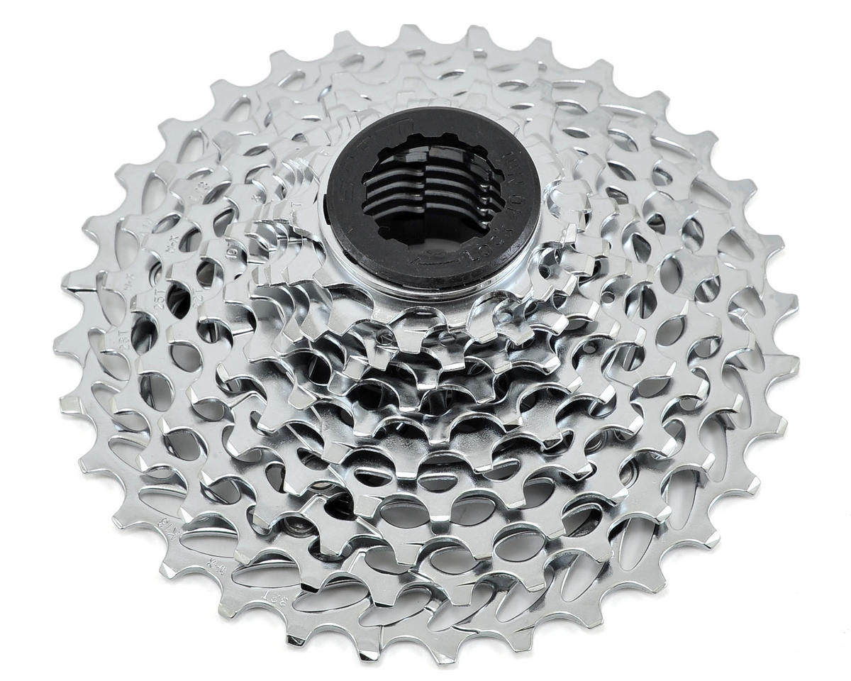 SRAM PG-1130 11-Speed Cassette (11-32T)