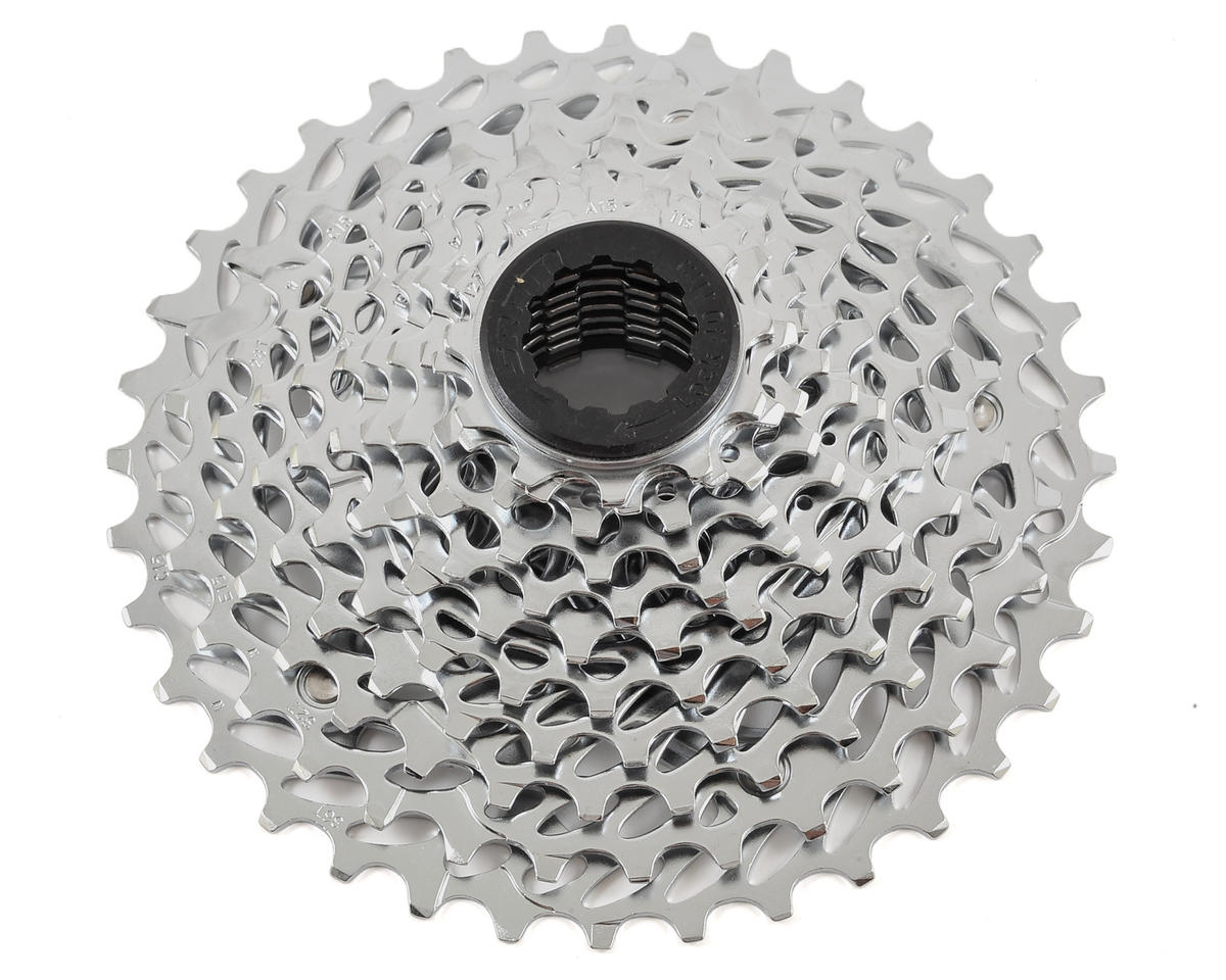SRAM PG-1130 11-Speed Cassette (11-36T)