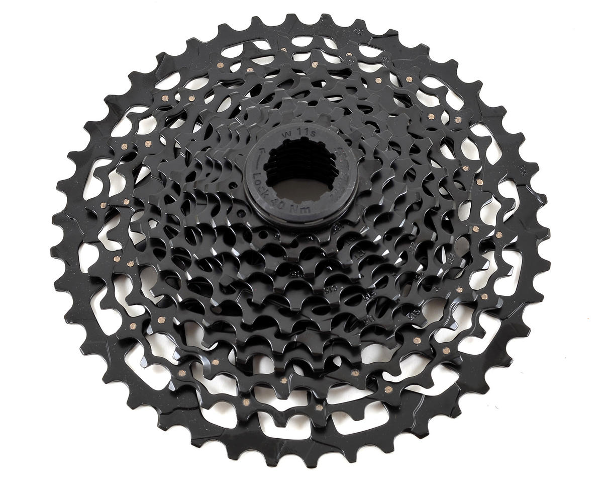 SRAM PG-1130 Apex 1 11-Speed Cassette (11-42T)