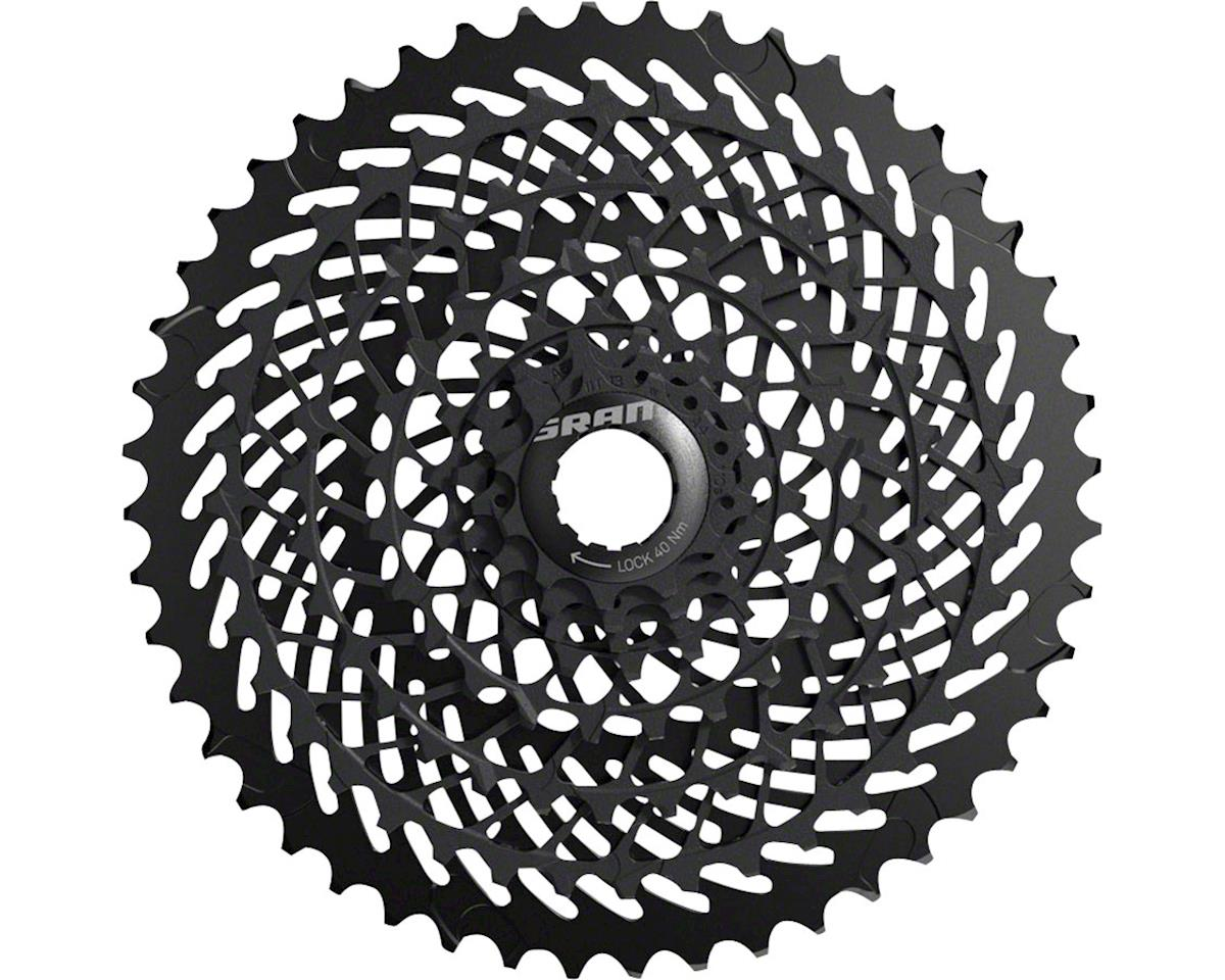 SRAM XG-899 E-Bike X-Glide 8-Speed Cassette (11-48T)