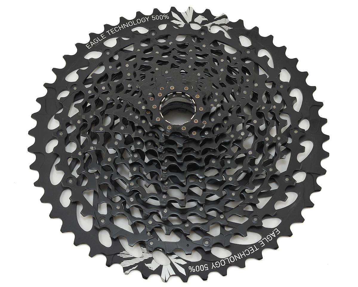 XG-1275 GX Eagle 12 Speed Cassette (10-50T)