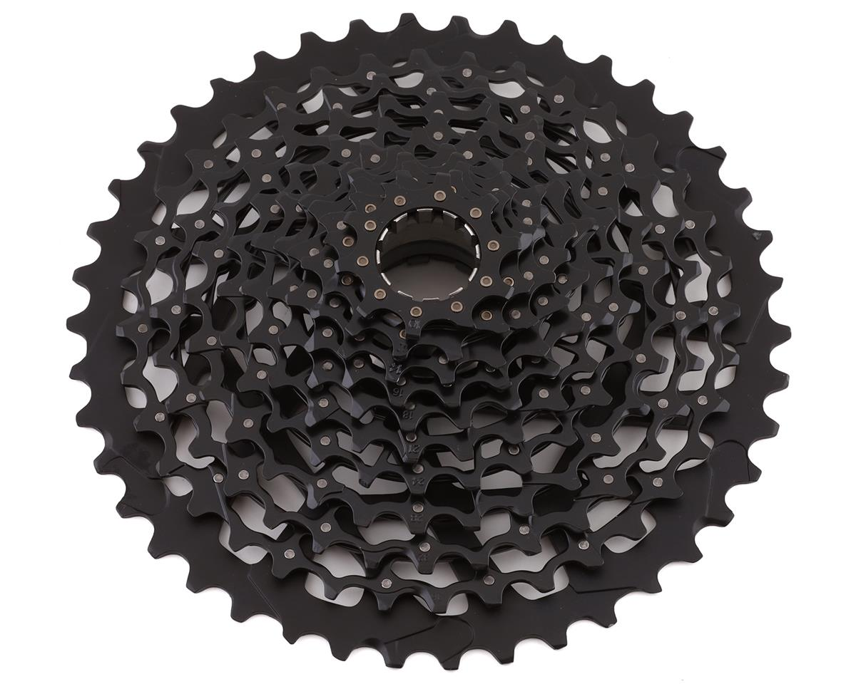 SRAM XG-1175 11 Speed Cassette (10-42T)