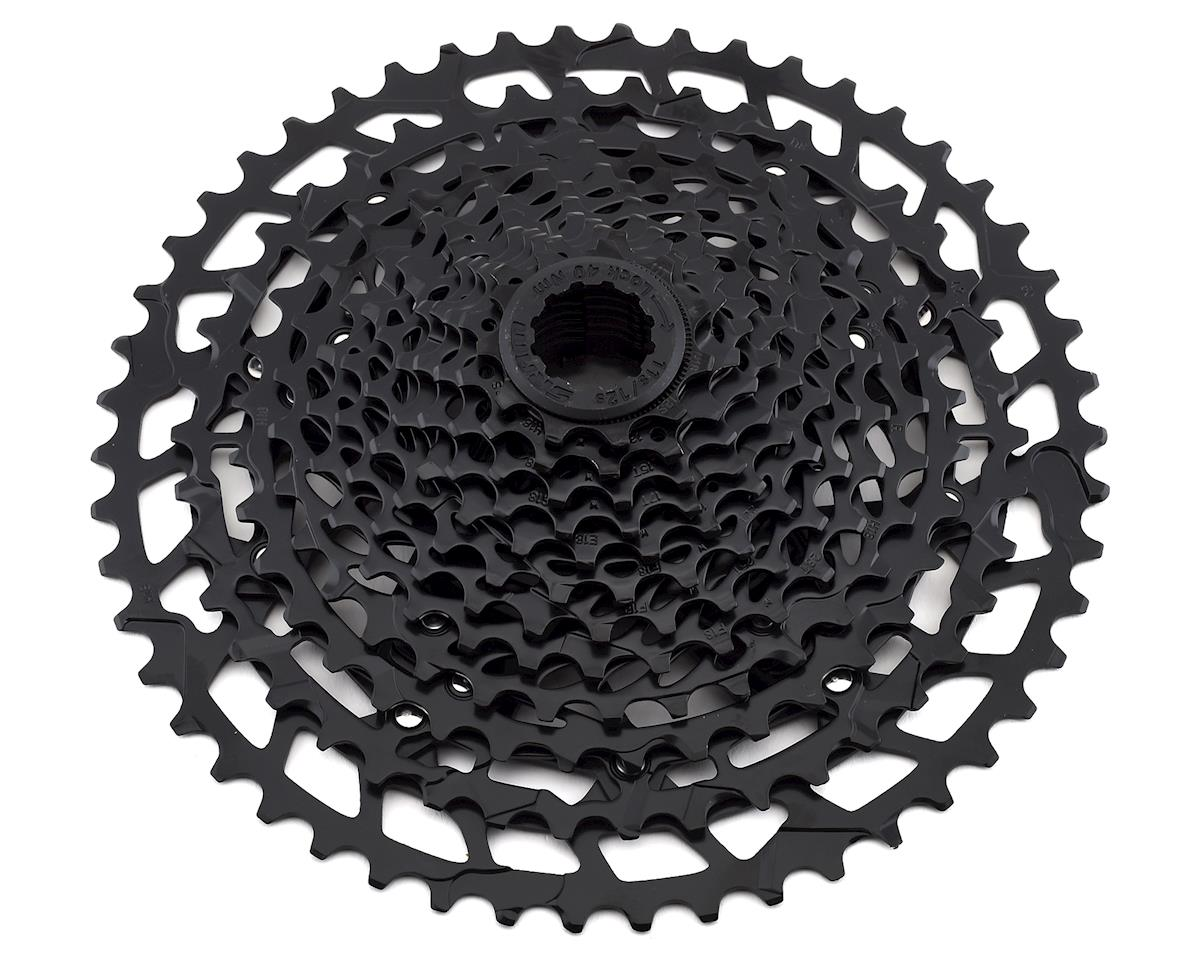 SRAM NX Eagle PG-1230 12 Speed Cassette (11-50T)