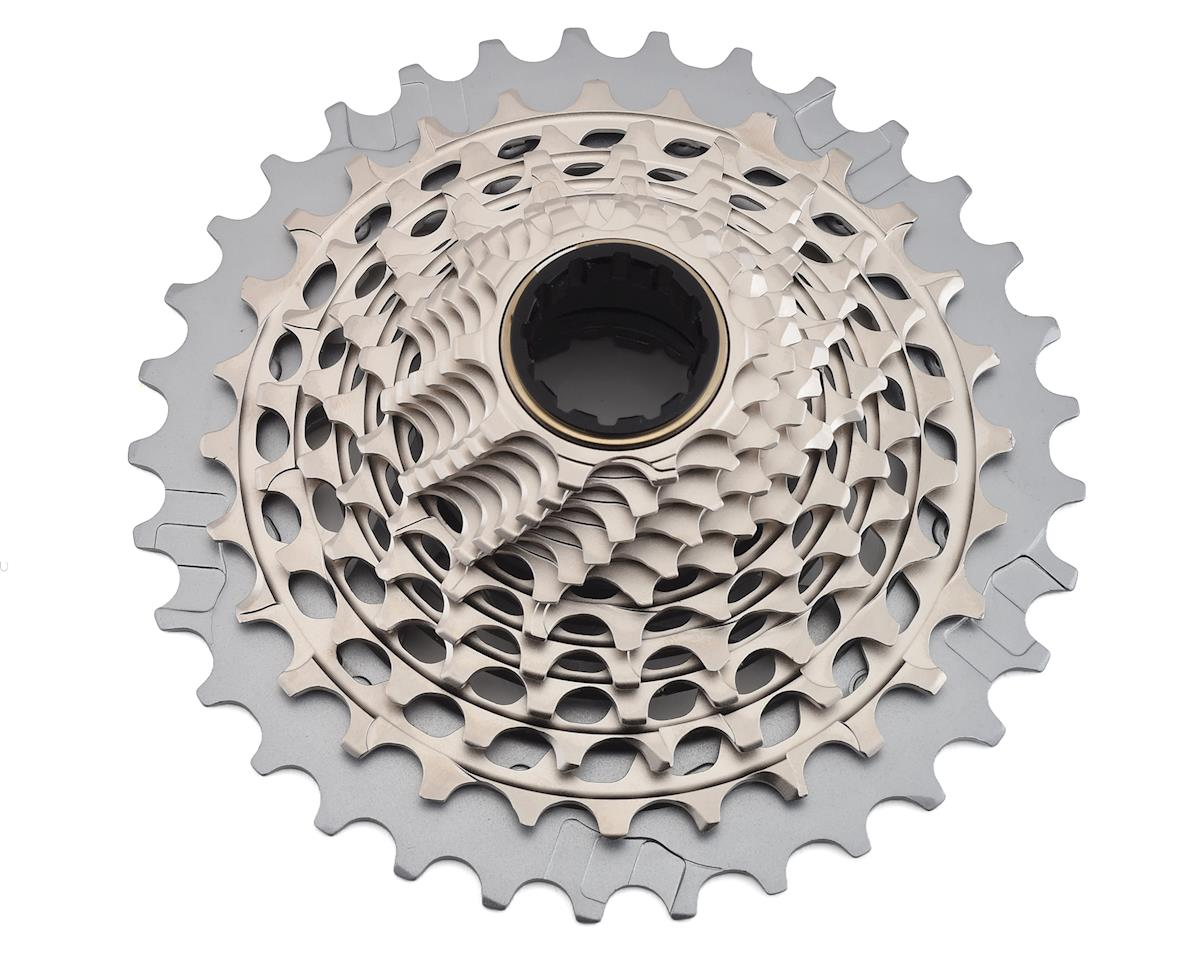 SRAM Red AXS XG-1290 12-Speed XDR Cassette (10-33T)