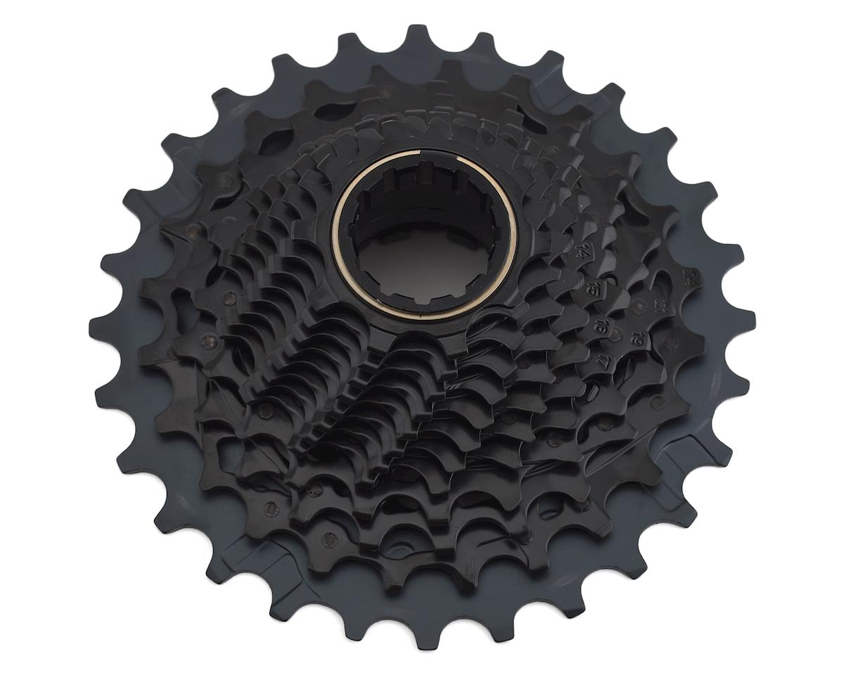 SRAM Force AXS XG-1270 12-Speed XDR Cassette (10-28T)