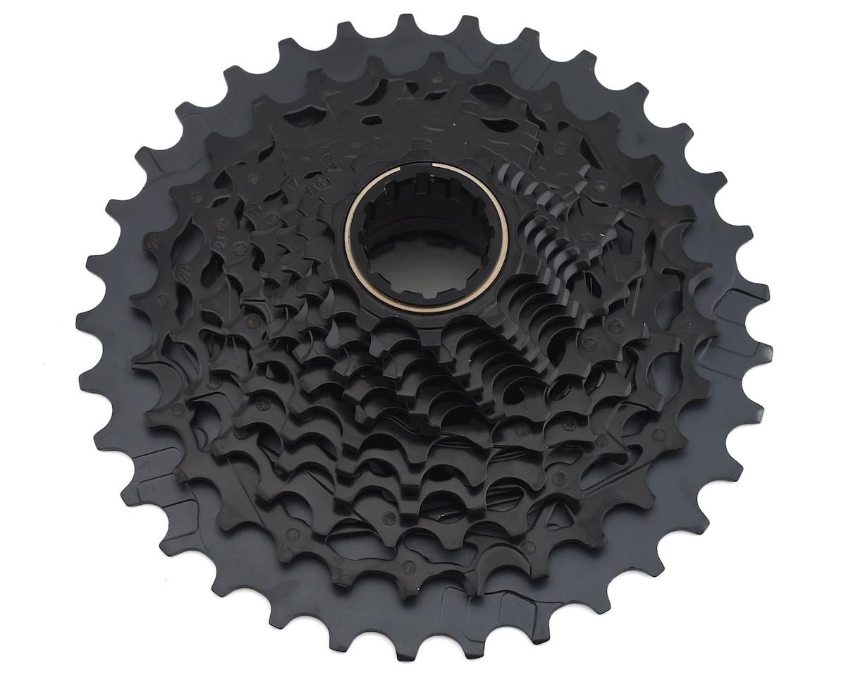 SRAM Force AXS XG-1270 12-Speed XDR Cassette (10-33T)