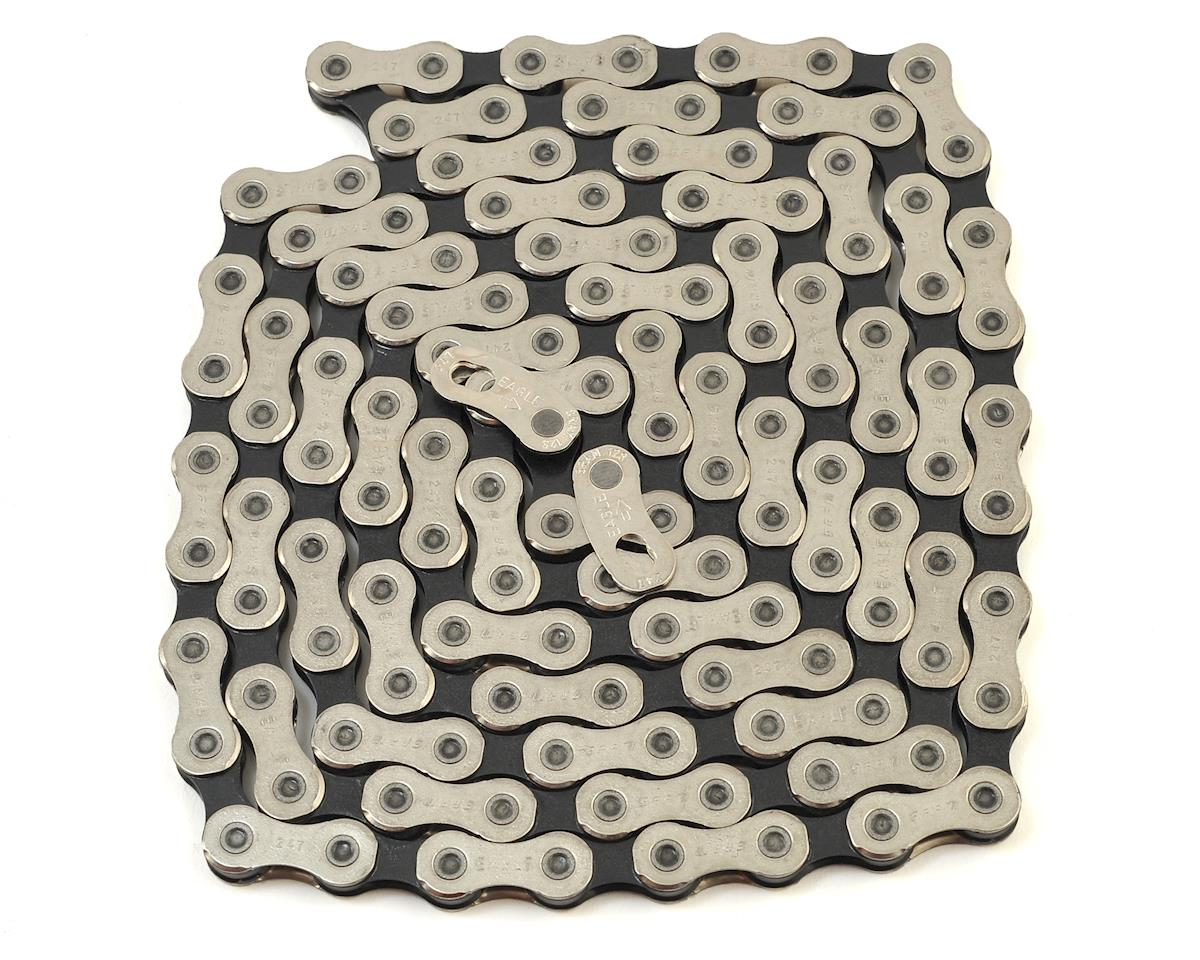 SRAM GX Eagle 12 Speed Chain (126 Links)