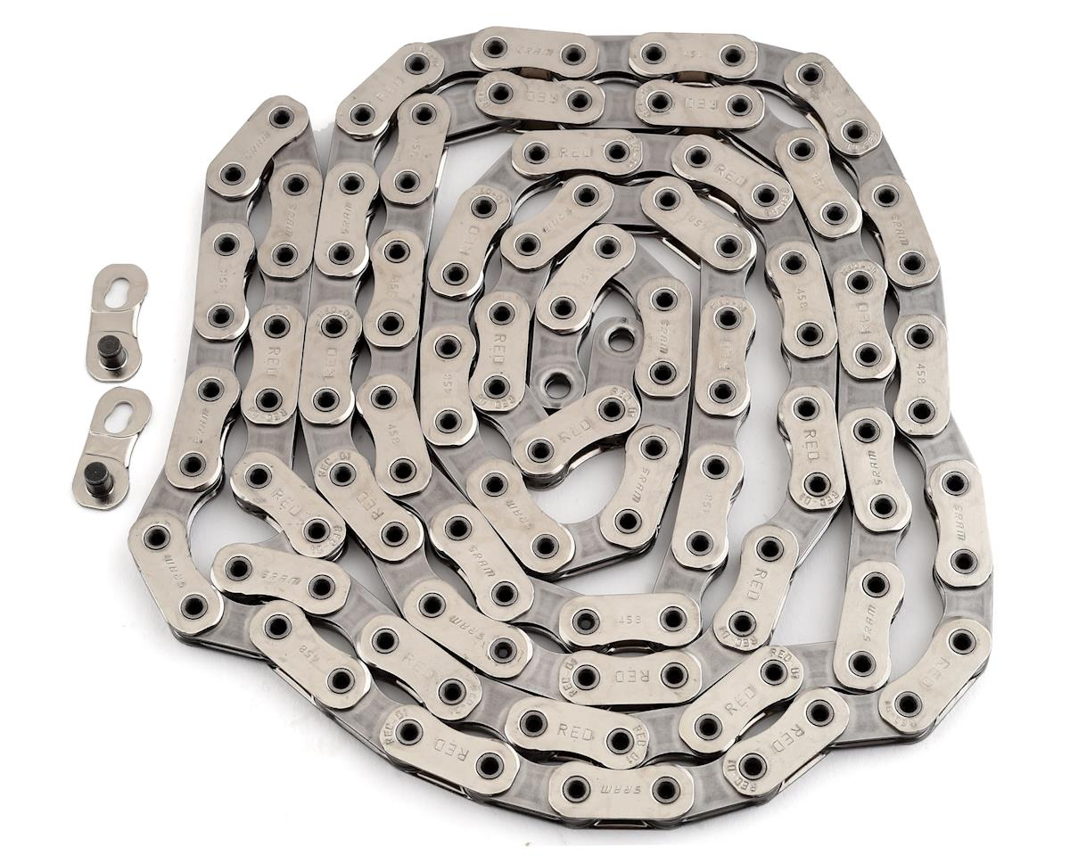 SRAM Red AXS 12-Speed Chain (114 Links)