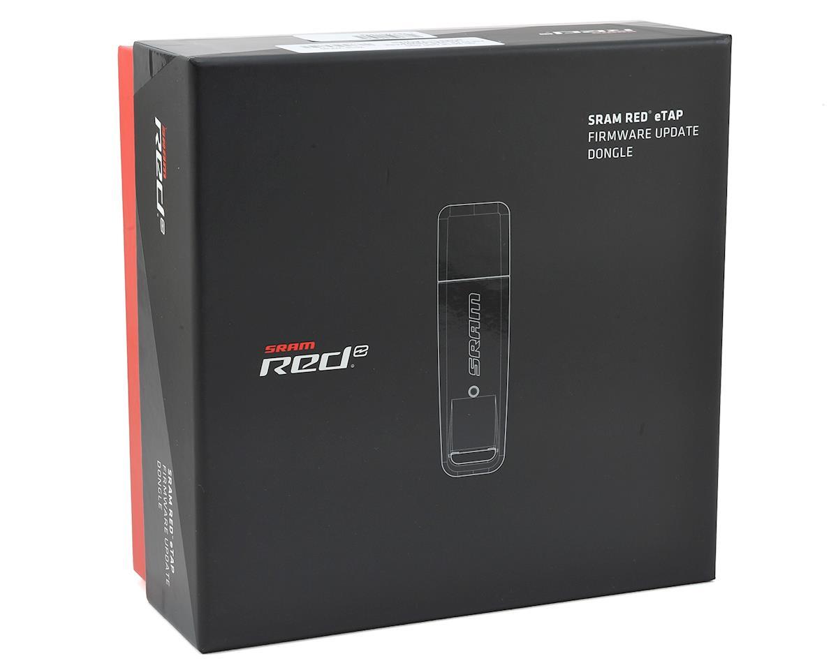 SRAM eTAP USB Firmware Dongle