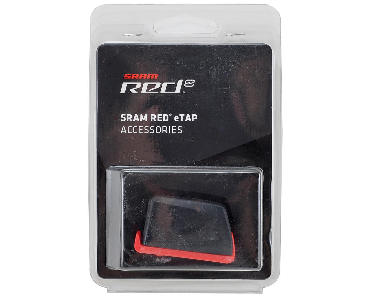 SRAM eTAP Battery for Front or Rear Derailleur