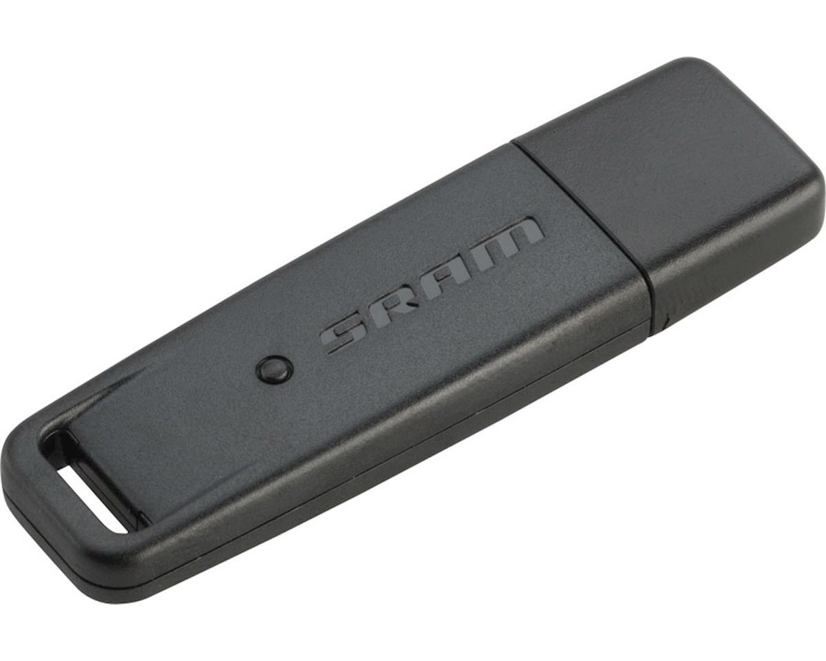 SRAM Sram eTAP USB Firmware Dongle