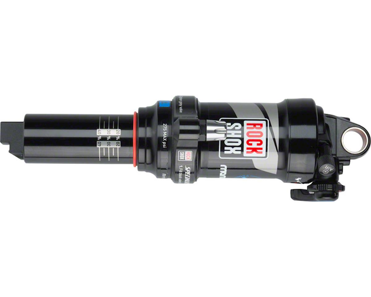 RockShox Monarch RT3 Rear Shock w/ Autosag (7.75x1.90) (D1)