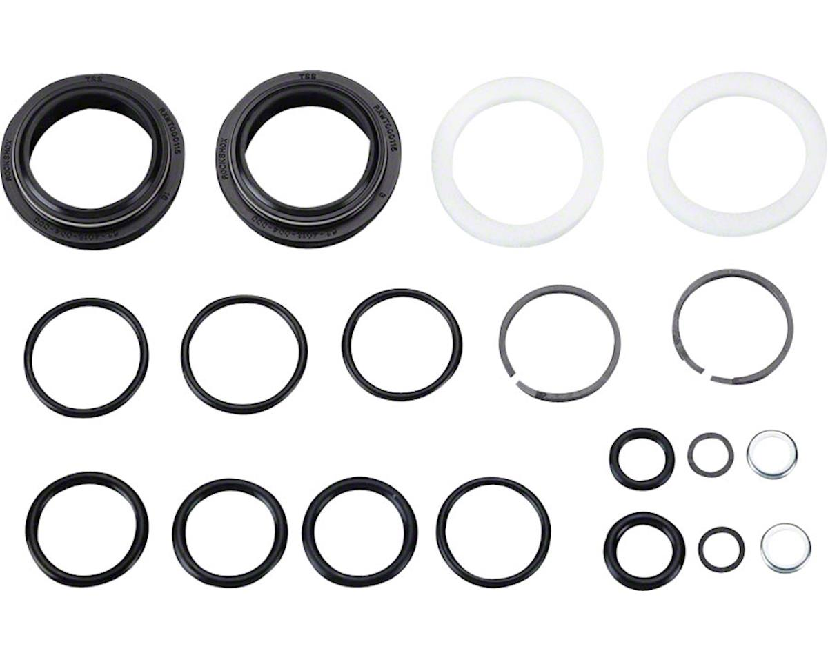 ROCKSHOX 200 Hour/1 year Fork Service Kit for Reba (A7) (130-150mm) (Standard) | alsopurchased