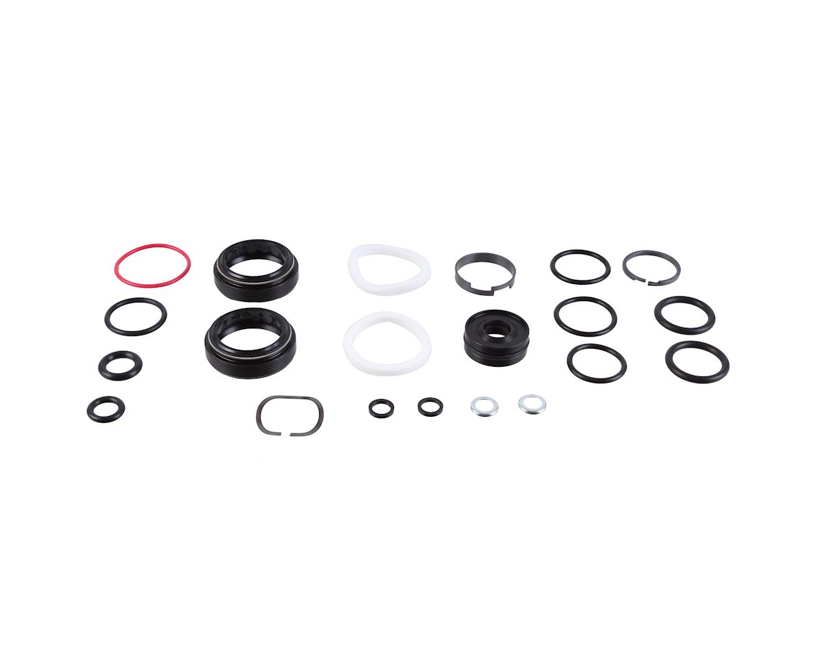 SRAM 200 hour/1 year Service Kit for Bluto RL/RCT3 (2017+)